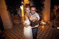 wedding_sorrento_positano_amalfi_coast_italy_2013_089