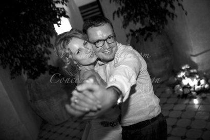 wedding_sorrento_positano_amalfi_coast_italy_2013_090