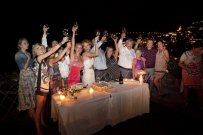 wedding_sorrento_positano_amalfi_coast_italy_2013_097