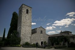 weddings-meleto-castle-tuscany_006