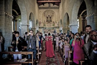 weddings-meleto-castle-tuscany_011