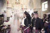 weddings-meleto-castle-tuscany_014