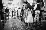 weddings-meleto-castle-tuscany_017