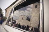 weddings-meleto-castle-tuscany_023
