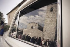 weddings-meleto-castle-tuscany_023