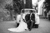 weddings-meleto-castle-tuscany_029