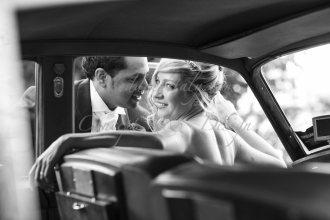 weddings-meleto-castle-tuscany_030