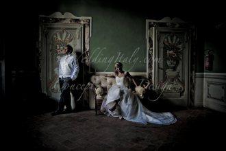 weddings-meleto-castle-tuscany_033