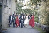 weddings-meleto-castle-tuscany_038