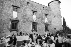weddings-meleto-castle-tuscany_042