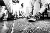 catholic_wedding_in_rome_italy_003