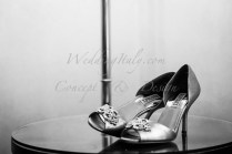 catholic_wedding_in_rome_italy_008