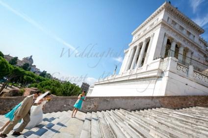 catholic_wedding_in_rome_italy_020