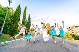 catholic_wedding_in_rome_italy_030