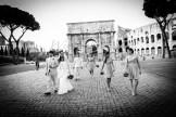 catholic_wedding_in_rome_italy_034