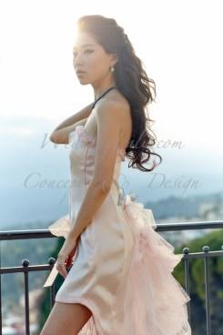 catholic_wedding_in_sicily_taormina_011