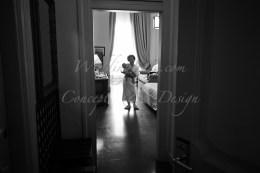 catholic_wedding_in_sicily_taormina_016