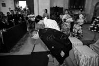 catholic_wedding_in_sicily_taormina_023