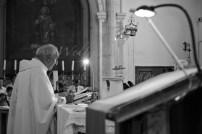 catholic_wedding_in_sicily_taormina_024