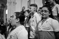 catholic_wedding_in_sicily_taormina_025