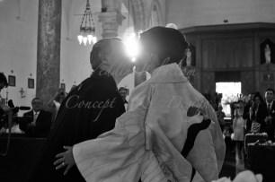 catholic_wedding_in_sicily_taormina_028