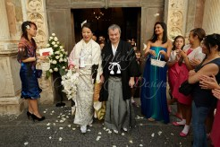 catholic_wedding_in_sicily_taormina_030