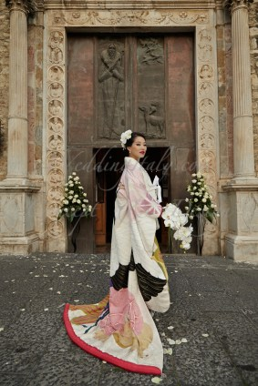 catholic_wedding_in_sicily_taormina_032