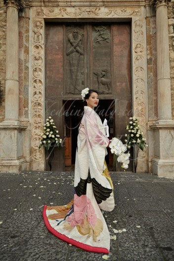 catholic_wedding_in_sicily_taormina_032