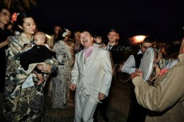 catholic_wedding_in_sicily_taormina_034