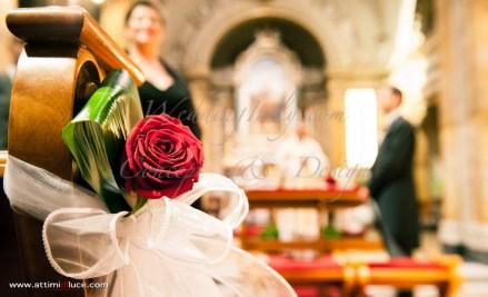catholic_wedding_rome_vatican_007