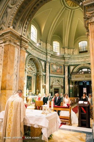 catholic_wedding_rome_vatican_014