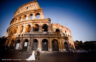 catholic_wedding_rome_vatican_024