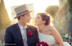 catholic_wedding_rome_vatican_025