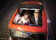 catholic_wedding_rome_vatican_027