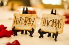 catholic_wedding_rome_vatican_032