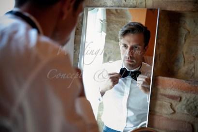 tuscany_countryside_italian_wedding_susyelucio_001