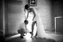 tuscany_countryside_italian_wedding_susyelucio_006