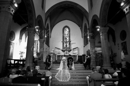 tuscany_countryside_italian_wedding_susyelucio_013