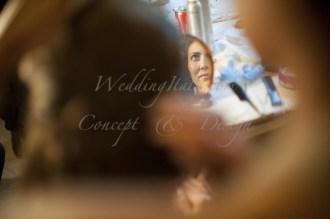 wedding_in_tuscany_villa_corsini_001