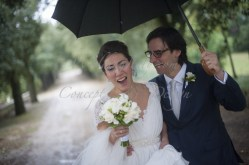 wedding_in_tuscany_villa_corsini_013