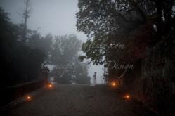 wedding_in_tuscany_villa_corsini_020