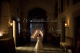 wedding_in_tuscany_villa_corsini_028