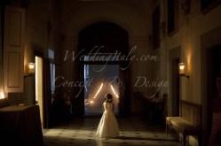 wedding_in_tuscany_villa_corsini_028