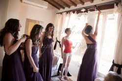weddings_in_tuscany_castle_florence_010