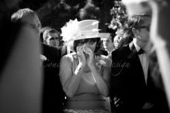 weddings_in_tuscany_castle_florence_021