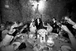 weddings_in_tuscany_castle_florence_037