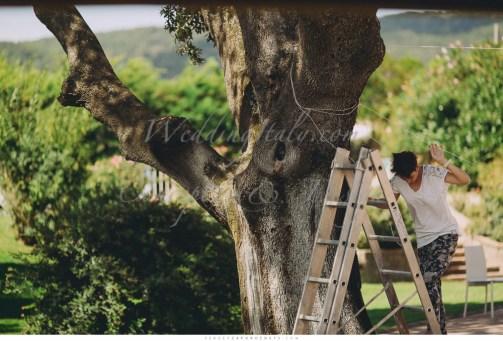romantic_wedding_in_tuscany_in_private_villa_001