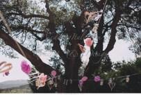 romantic_wedding_in_tuscany_in_private_villa_008