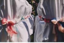 romantic_wedding_in_tuscany_in_private_villa_013