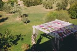 romantic_wedding_in_tuscany_in_private_villa_017